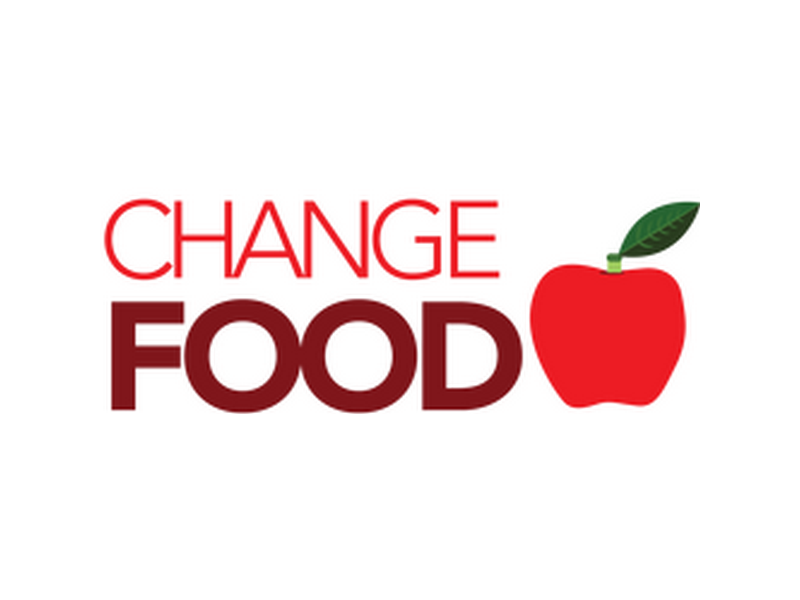 change-food-front