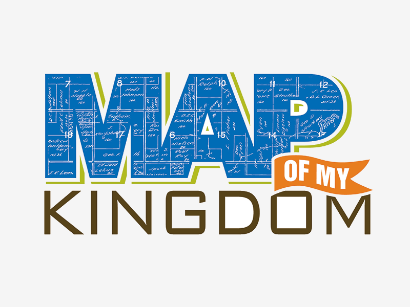 map-of-my-kingdom